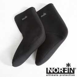 Носки Norfin AIR неопрен